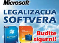 http://www.inocom.rs/wp/wp-content/uploads/2013/10/banerOfficeAkcija1.jpg