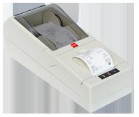 fiskalni printer
