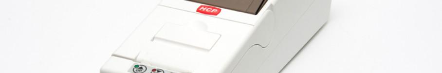 HCP P2-DS – fiskalni štampač