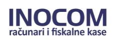 INOCOM