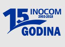 http://www.inocom.rs/wp/wp-content/uploads/2018/03/15-godina.png